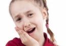 宝宝的蛀牙如何应对 宝宝的蛀牙会疼吗