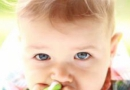 秋季带宝宝外出要注意什么 宝宝需要防晒吗