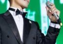 何晟铭反假唱获赞 与张馨予表演反串让现场气氛火爆