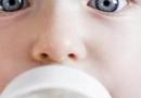 宝宝奶粉越贵的就是好吗 什么样的奶粉适合你