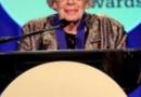 女作家勒瑰恩逝世 被誉为美国史上著名的女性奇幻作家
