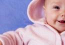 宝宝拉肚子怎么护理 宝宝为什么会拉肚子