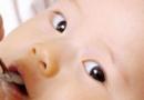 宝宝乳牙如何正确护理 伤害宝宝乳牙的坏习惯有哪些