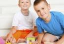 小孩尿床怎么办 小孩尿床啥时该求助医生