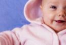 宝宝冬季如何护肤 为何冬季宝宝的皮肤特别干燥