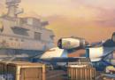 枪火战神航母舰怎么玩 枪火战神航空母舰地图玩法攻略