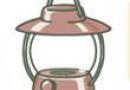 旅行青蛙提灯有什么用 旅行青蛙提灯作用一览