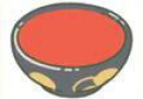 旅行青蛙漆碗有什么用 旅行青蛙漆碗属性介绍