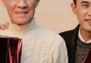 杜淳父亲杜志国被下药敲诈是怎么回事 杜淳父亲杜志国婚外情是怎么回事