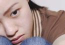 盆腔炎怎么预防 盆腔炎对女性的危害