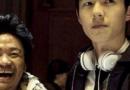 唐人街探案2什么时候上映 第二部播出时间