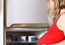 怀孕可能会让你食欲不振吗 如何才能度过一个快乐的孕期