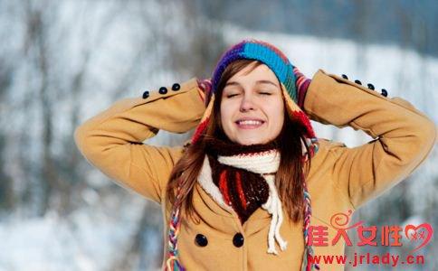 为什么冬天也要防晒 冬天防晒注意事项 冬天也要防晒吗