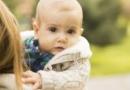 如何预防宝宝长冻疮 冻疮的治疗方法