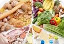 红枣与一些食物搭配在一起 会中毒你知道吗