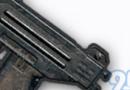 绝地求生全军出击UZI怎么用 绝地求生全军出击冲锋枪UZI射击技巧攻略