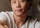 歌手赵雷是北京哪里人 他的老家在北京房山良乡吗