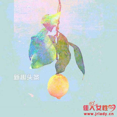 米津玄师Lemon歌词MP3无损音源下载