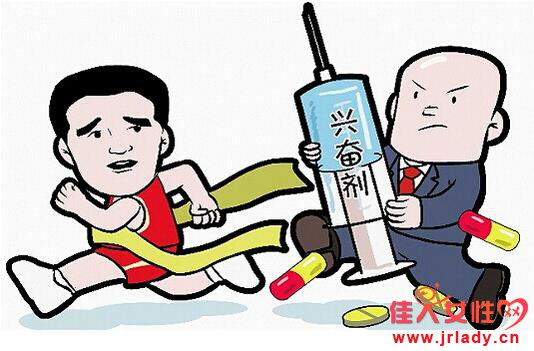 日本选手药检阳性是怎么回事