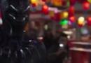 电影黑豹原声带无损版mp3音源欣赏