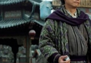 捉妖记2电影抢先版免费在线观看 迅雷BT种子磁力链接下载