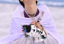 羽生结弦冬奥会阴阳师完整版视频回看 比赛视频高清完整版在线观看