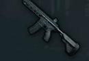 绝地求生刺激战场M416怎么用 绝地求生刺激战场M416使用技巧攻略