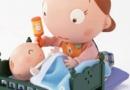 新生儿饮食方面的喂养指南 新手妈妈们一起来学学吧