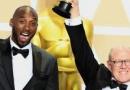 2018第90届奥斯卡获奖电影有哪些 值得看的哪几部