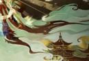 倩女幽魂手游全新迷宫副本画壁开启攻略