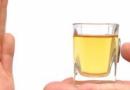 酒后怀孕的危害 喝酒后怀孕如何补救