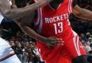 3月7日NBA常规赛雷霆VS火箭视频直播地址 回放视频