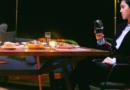 suho金俊勉Dinner完整版MP3免费试听下载MV高清完整版 Dinner无损版MP3百度云网盘下载