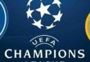 3月7日欧冠1/8决赛皇马VS巴黎比赛直播地址 回放视频