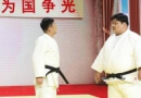 16年被摔284万次 欢乐中国人2第三期刘磊磊视频在线观看