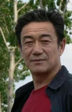 """缅怀!演员李心敏去世享年67岁 """"国民父亲""""从业40余年角色深入人心"""