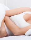 劣质卫生巾对你的影响 劣质卫生巾会致不孕吗