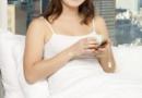 产后乳房如何健康护理 产后怎样让自己更好