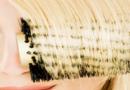 头发稀少怎么办 怎样做可以拥有浓密秀发