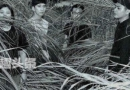 华晨宇歌手演唱的山海原唱是谁 草东没有派对是个什么乐队