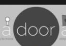 its a door able游戏入口地址在哪 怎么捡钥匙怎么开始