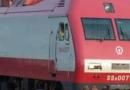 扛144万坐火车是怎么回事 为什么扛144万坐火车