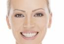 皮肤衰老的特征 如何才能保持不老容颜
