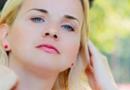 我们该吃什么缓解皮肤过敏呢 发生皮肤过敏有哪些注意事项