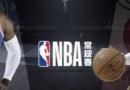 2018年3月9日NBA常规赛76人vs热火比赛视频直播地址 全场比赛回放视频