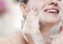 怎么才算皮肤干燥呢 皮肤干燥该如何补水
