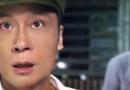 电影脱皮爸爸完整版MP4免费在线观看地址 高清国语中字百度云网盘资源下载