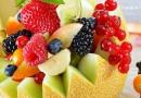 男人应该常吃哪些水果 关于男人饮食知识一起来看看吧