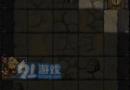 不思议迷宫孤胆英雄四星deeom轻松完成任务攻略