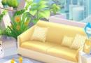 QQ炫舞手游鲜花怎么获得 花园种植攻略